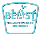 BEAST Wildlife Solutions