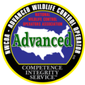 nwcoa advanced training certified