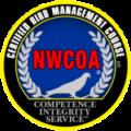 nwcoa bird management certified