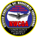 nwcoa structural bat certified